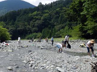 4水生生物観察01.jpg