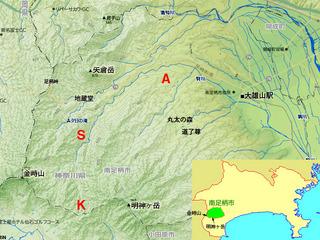 南足柄地図.jpg