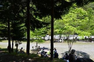 森林探訪昼食.jpg