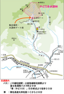 yadoriki-map.jpg